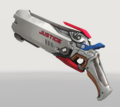 Reaper Skin Justice Away Weapon 1.png