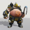 Roadhog Skin Dynasty.png