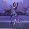 Sombra VP Hacked.png