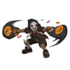 Spray Reaper Trick or Treat.png