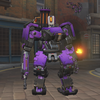 Bastion Skin Null Sector.png