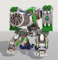 Bastion Skin Titans Away Weapon 1.png