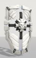 Brigitte Skin Dynasty Away Weapon 2.png