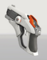 Mercy Skin Shock Away Weapon 2.png