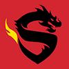 PI Shanghai Dragons.png