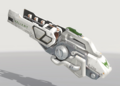 Winston Skin Valiant Away Weapon 1.png