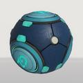 Zenyatta Skin Charge Weapon 1.png