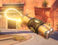 Ashe Skin Jungle Weapon 3.png