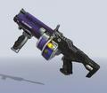 Baptiste Skin Gladiators Weapon 1.png