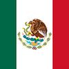PI Mexico.png