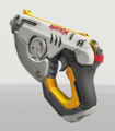 Tracer Skin Mayhem Away Weapon 1.png
