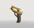 Ana Skin Hunters Weapon 2.png