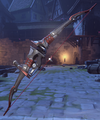 HalloweenTerror Hanzo Skin Demon Weapon 1.png