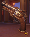 McCree Skin Magistrate Weapon 1.png