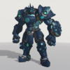 Reinhardt Skin Charge.png