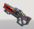 S76 Skin Dragons Weapon 1.png
