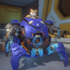Wrecking Ball Skin Chloride.png