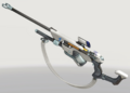 Ana Skin Fuel Away Weapon 1.png