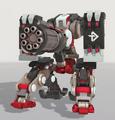 Bastion Skin Defiant Weapon 1.png