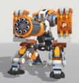 Bastion Skin Fusion Weapon 1.png