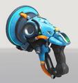 Lúcio Skin Spitfire Weapon 1.png