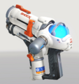 Mei Skin Shock Away Weapon 1.png