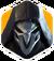 Reaper portrait.png