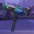 Sombra Skin Mar Weapon 1.png