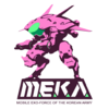 Spray D.Va MEKA.png