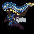 Spray Pharah Dragon Dance.png