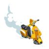Spray Scooter.png
