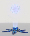 Symmetra Skin Fuel Weapon 4.png