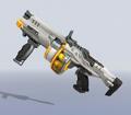 Baptiste Skin Hunters Away Weapon 1.png