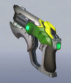 Mercy Skin Dragoon Weapon 2.png