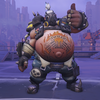 Roadhog VP Thumbs Up.png