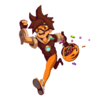 Spray Tracer Trick or Treat.png