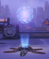Symmetra Skin Dragon Weapon 4.png