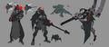 Talon concept art 2.jpg