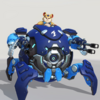 Wrecking Ball Skin Fuel.png