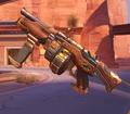 Baptiste Skin Buccaneer Weapon 1.png