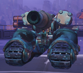 Bastion Skin Gearbot Weapon 2.png