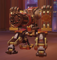 Bastion Skin Rooster Weapon 1.png