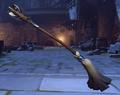 HalloweenTerror Mercy Skin Witch Weapon 1.png