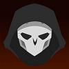 PI Reaper Cute Reaper.png