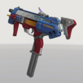 Sombra Skin Eternal Weapon 1.png