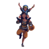 Spray Ana Trick or Treat.png