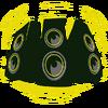 Spray Lúcio Bass.png