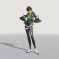 Tracer Skin Outlaws.png