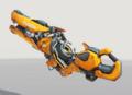 Zarya Skin Fusion Weapon 1.png
