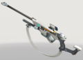 Ana Skin Charge Away Weapon 1.png